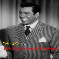 Mario Lanza - Hymns & Carols At Christmas