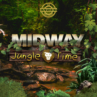 Midway - Jungle Time