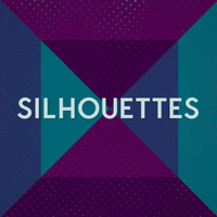 Silhouettes - Silhouettes