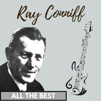 Ray Conniff - All the Best