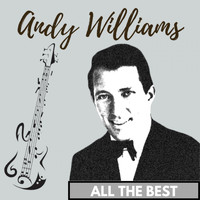 Andy Williams - All the Best