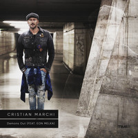 CRISTIAN MARCHI - Demons Out