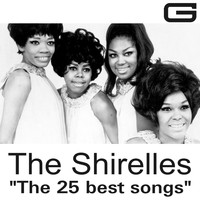 The Shirelles - The 25 best songs