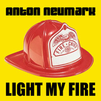Anton Neumark - Light My Fire