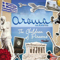 Aroma - The Children of Piraeus