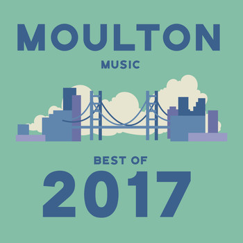 Various Artists - Best Of 2017