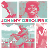 Johnny Osbourne - Reggae Legends - Johnny Osbourne
