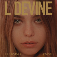 L Devine - Growing Pains