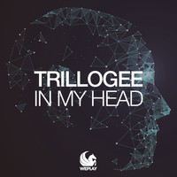 Trillogee - In My Head