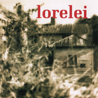 Lorelei - Everyone Must Touch The Stove