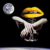 Clean Bandit - I Miss You (feat. Julia Michaels) (BLVK JVCK ReVibe)
