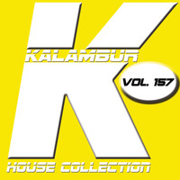 Scoop - KALAMBUR HOUSE COLLECTION VOL 157