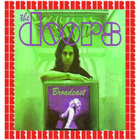 The Doors - Broadcast