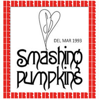 Smashing Pumpkins - Bing Crosby Auditorium, Del Mar Fairgrounds, Ca. October 26th, 1993