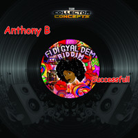 Anthony B - Successful (Versus Project / Riddim Fi Di Gyal Dem)