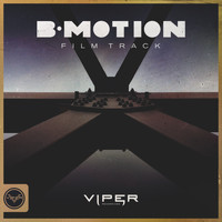 BMotion - Film Track (Club Master)