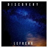 Lefrenk - Discovery