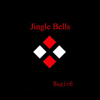 Magic6 - Jingle Bells