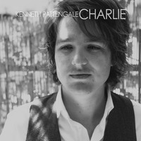 Kenneth Pattengale - Charlie