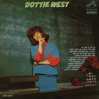 Dottie West - With All My Heart and Soul
