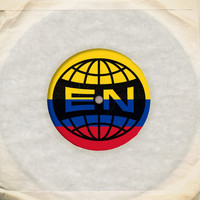Arcade Fire - Everything Now (Todo Ya) - Remix por Bomba Estéreo