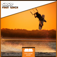 Crop - First Touch