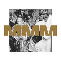 Puff Daddy & The Family - MMM