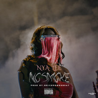 Nya Lee - No Smoke (Explicit)
