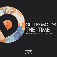Guillermo DR - The Time