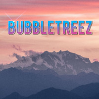 We Invented Paris - Bubbletreez