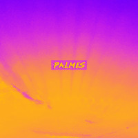 Palmes - For You and I
