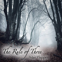Peter Phippen - The Rule of Three