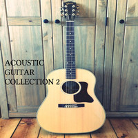 BJ Cunningham - Acoustic Guitar Collection 2