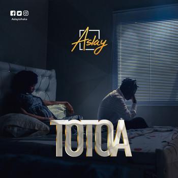 Totoa