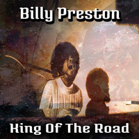 Billy Preston - King Of The Road