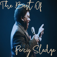 Percy Sledge - The Best Of: Percy Sledge