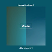 Alan de Laniere - Wonder