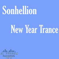 Sonhellion - New Year Trance