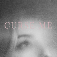 Hayley Coupon - Curse Me