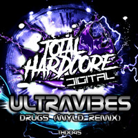Ultravibes - Drugs