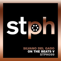 Silvano Del Gado - On The Beats V