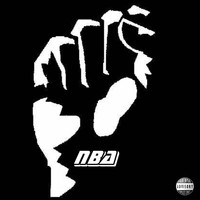 Smooth - Nba (feat. Smooth, The Trillz & Lav Summers)