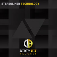 Stereoliner - Technology (Club Mix)