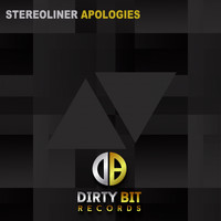 Stereoliner - Apologies (Club Mix)