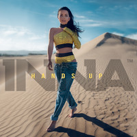 Inna - Hands Up