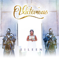 Eileen - Victorious