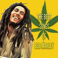 Bob Marley - The Best Songs Of Bob Marley