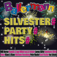 Various Artists - Ballermann Silvester Party Hits 2018 (Explicit)