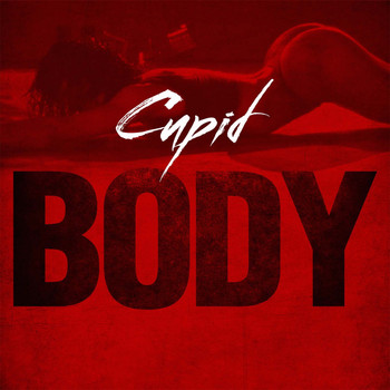 Cupid - Body