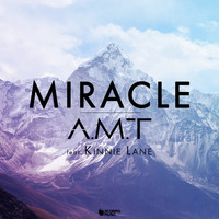 A.M.T - Miracle